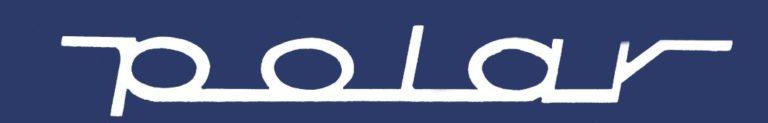 bwa-wroclaw-made-in-wroclaw-2010-06-25-07-17-logo-polar